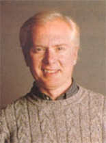 Roberto Chevalier Net Worth